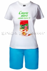 Cykoria t-shirt copy