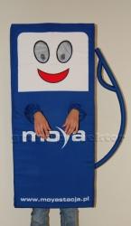 moya2