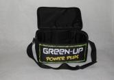 torba GreenUp