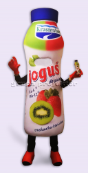 Jogus