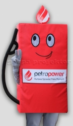 Petropol