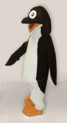 Stroj Pingwina