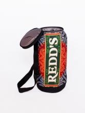 torba puszka Redd's