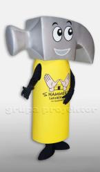 Stroj-mlotek-hammer4