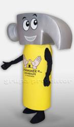 Stroj-mlotek-hammer6