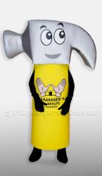 Stroj-mlotek-hammerr2