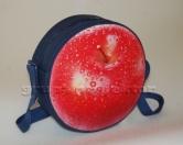 torba jablko