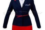 mbank-stewardessa