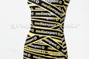 Sukienka Mediaexpert