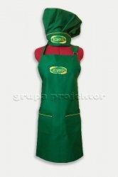 Kamis strój kucharski
