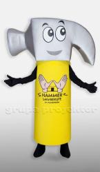 Stroj-mlotek-hammer1