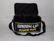 Torba green-up-cooler