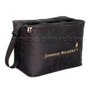 Torba Johnnie Walker